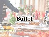 traiteurs-suisse-buffet.jpg