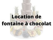 location-de-fontaine-a-chocolat-suisse.jpg