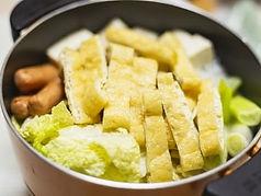 traiteurs-vevey-sushis-et-japonais.jpg