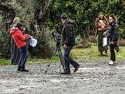 traiteurs-shooting-et-tournage-lausanne.