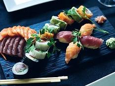 traiteurs-lausanne-sushis-et-japonais