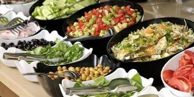 traiteurs-buffet-suisse-romande.jpg