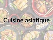 traiteurs-suisse-cuisine-asiatique.jpg