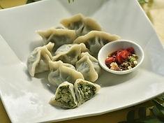 traiteurs-bienne-gastronomie-asiatique.j