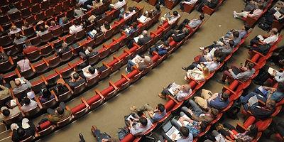 traiteurs-conference-suisse-romande.jpg
