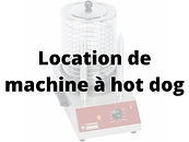 location-de-machine-a-hotdog-suisse.jpg