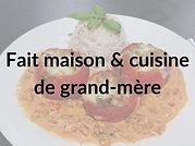 traiteurs-suisse-cuisine-de-grandmere.jpg