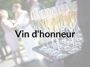 traiteur-suisse-vin-honneur.jpg