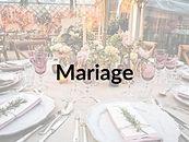 traiteur-suisse-mariage.jpg