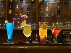 barmans-evenement-neuchatel.jpg