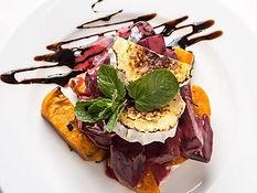 traiteurs-geneve-cuisine-gastronomique.j