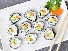 traiteurs-Nyon-sushis-japonais.jpg