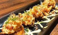 traiteurs-sushis-et-japonais-fribourg.jp