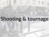 traiteur-suisse-shooting-tournage.jpg