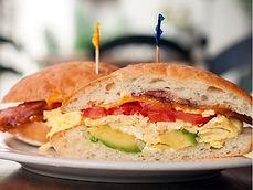 traiteurs-martigny-sandwichs-et-salades