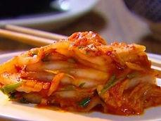 traiteurs-fribourg-gastronomie-asiatique