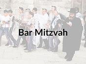 traiteur-suisse-bar-mitzvah.jpg