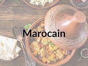 traiteurs-suisse-cuisine-marocaine.jpg