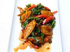 traiteurs-savigny-gastronomie-asiatique