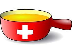 traiteurs-berne-fondue-et-raclette.jpg