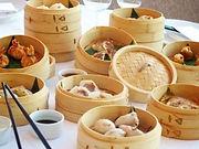 traiteurs-suisse-cuisine-asiatique-lausanne