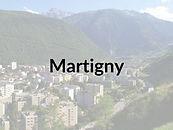 traiteurs-martigny.jpg