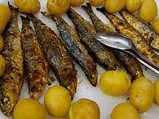 traiteurs-portugais-lausanne.jpg