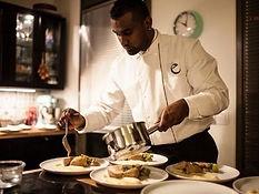 chef-a-domicile-neuchatel.jpg