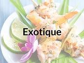 traiteurs-suisse-cuisine-exotique.jpg
