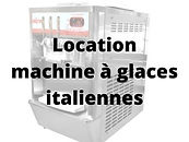 location-machine-glaces-italiennes-suisse-romande.jpg