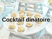 traiteurs-suisse-cocktail-dinatoire.jpg