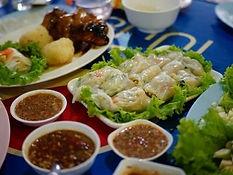 traiteur-montreux-vietnamien.jpg