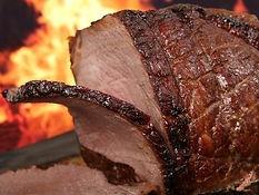 traiteurs-lausanne-barbecue.jpg