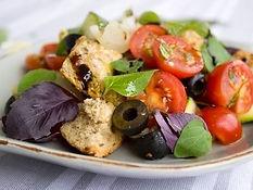 traiteurs-fribourg-vegetarien-et-vegan
