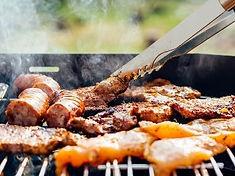 traiteurs-berne-barbecue.jpg