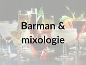 traiteur-barman-cocktails-suisse.jpg