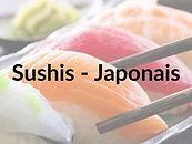 traiteurs-suisse-sushis-japonais.jpg