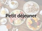 traiteurs-suisse-petit-dejeuner.jpg