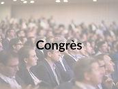 traiteur-suisse-congres.jpg