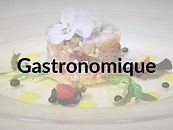 traiteurs-suisse-cuisine-gastronomique.j