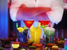 barmans-evenement-lausanne.jpg