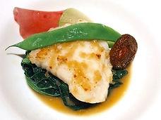 traiteurs-martigny-cuisine-francaise.jpg