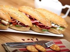 traiteurs-savigny-sandwichs-et-salades