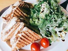 traiteurs-sion-sandwichs-et-salades.jpg