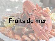 traiteurs-suisse-fruits-de-mer.jpg