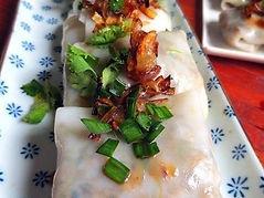 traiteurs-canton-de-vaud-gastronomie-asiatique