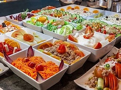 traiteurs-buffet-valais.jpg