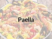 traiteurs-suisse-cuisine-paella.jpg