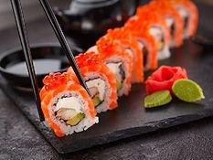 traiteur-montreux-sushis-et-japonais.jpg