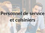 personnel-de-service-et-cuisiniers-pour-evenement